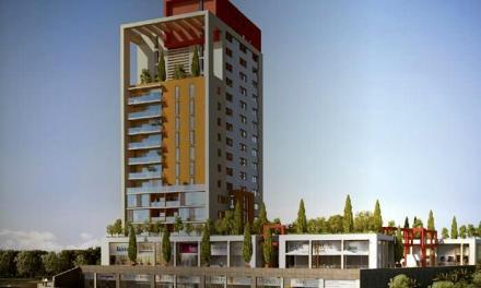 Newista Life Başakşehir