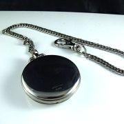 Montana Silversmith Pocketwatch