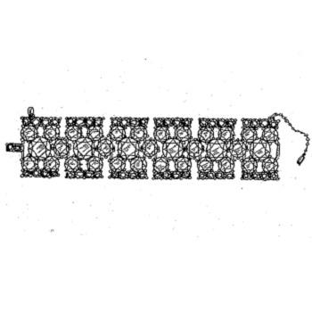 Bogoff Patent pg1