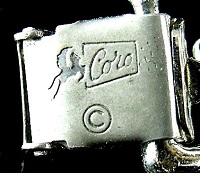 Jewelry Copyright