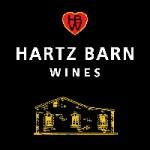 Hartz Barn