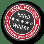 JamesHalliday_4.5Stars