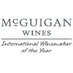 McGuigan Wines Logo