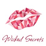 Wicked Secrets Winery Logo