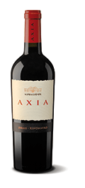 Product Image of Alpha Estate Axia Red Blend Syrah Xinomavro