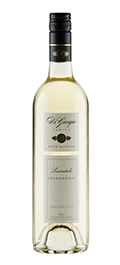 Product Image of DiGiorgio Family Estate Lucindale Chardonnay Wine