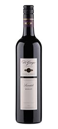Product Image of DiGiorgio Family Estate Lucindale Merlot Wine