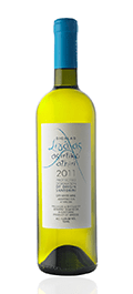Product Image of Domaine Sigalas Assyrtiko Athiri Greek White Wine