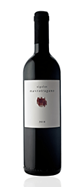 Product Image of Domaine Sigalas Mavrotragano Greek Red Wine
