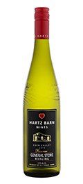 Product Image of Hartz Barn General Store Riesling
