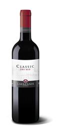 Product Image of Lafazanis Classic Dry Red Wine