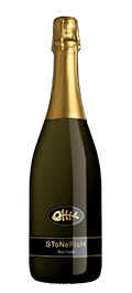 Product Image of Stonefish Brut Cuvée