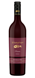 Product Image of Stonefish Reserve Barossa Valley Shiraz