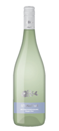 Product Image of Stonefish Sauvignon Blanc