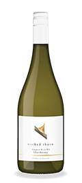 Product Image of Wicked Thorn Chardonnay White Wine