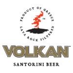 Volkan Santorini Beer