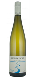 Penna Lane Watervale Riesling