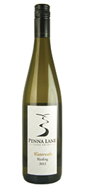 Product Image of Penna Lane Watervale Riesling