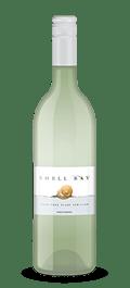 Product Image of Shell Bay Sauvignon Blanc Semillon White Wine Blend