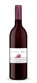 Product Image of Shell Bay Shiraz Cabernet Red Wine Blend
