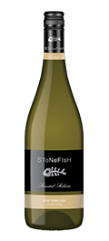 Product image of Stonefish Limited Release Semillon