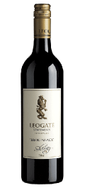 Leogate Estate Wines Brokenback Shiraz