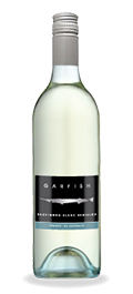 Product Image of Garfish Sauvignon Blanc Semillon White Wine Blend