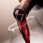 Serving & Presenting Wine
