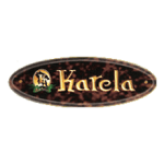 Karelas Winery Logo