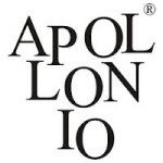 Apollonio Italian Winery