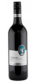 Product Image of Scarpantoni Cabernet Sauvignon