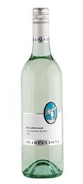 Product Image of Scarpantoni Sauvignon Blanc