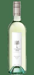 Product Image of Tempus Two Silver Series Sauvignon Blanc