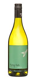 Product Image of Flying Fish Margaret River Chardonnay