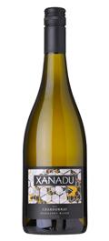 Product Image of Xanadu DJL Margaret River Chardonnay