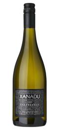 Product Image of Xanadu Margaret River Chardonnay