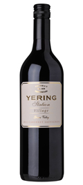 Product Image of Yering Station Village Cabernet Sauvignon Red Wine