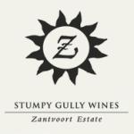 Stumpy Gully