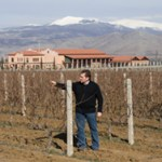 Alpha Estate nominated for Winemaker of the Year