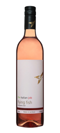 Product Image of Flying Fish Cove Italian Job Rose