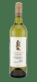Leogate Brokenback Semillon