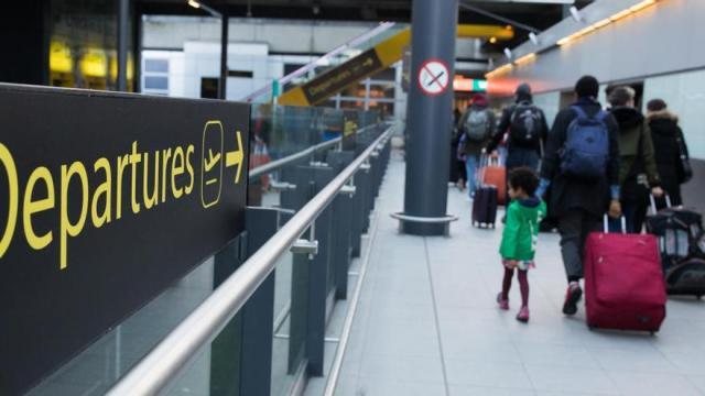 España pide a la UE una respuesta coordinada ante la nueva cepa del  coronavirus en Reino Unido - Levante-EMV