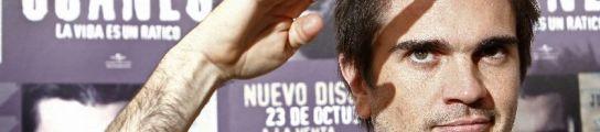 """Juanes se lleva el Grammy al mejor disco latino del año con """"La vida... es un ratico"""""""