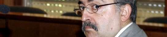 Una campaña en Internet consigue recaudar 7.000 euros para el juez Ferrín Calamita