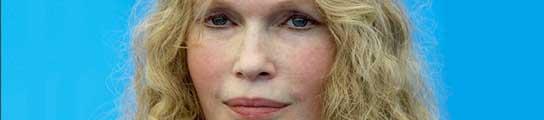 Mia Farrow inicia una huelga de hambre  (Imagen: Korpa)