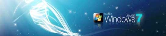 Diez perlas escondidas en Windows 7, el sistema operativo 'antiVista' de Microsoft