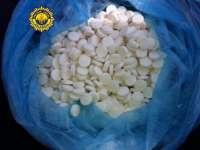 La Policía detiene a una mujer con 350 pastillas de éxtasis en el interior de un vehículo