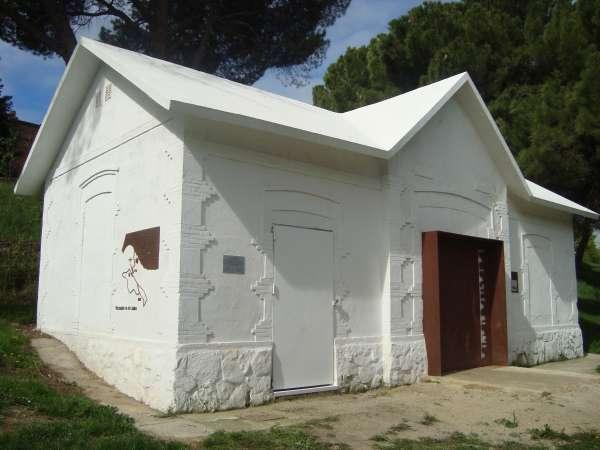 Estudios arqueológicos de la antigua necrópolis judía de Segovia documentan hipogeos funerarios únicos en España