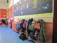 El Ayuntamiento de Teruel tendrá que aportar más fondos a las escuelas infantiles por la rebaja del Gobierno de Aragón