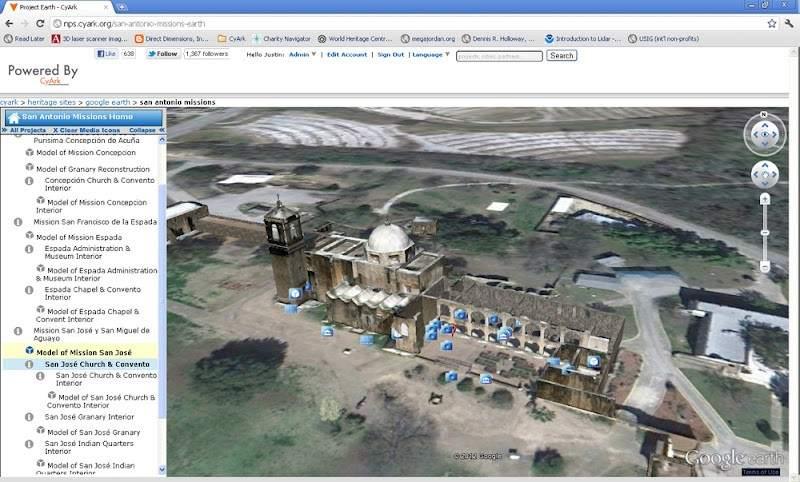 3D modeling tool SketchUp